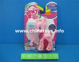 Лошадь младенца игрушек детей, плюш & заполнила установленную лошадь (1028312)