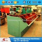 Lancio di serie di Xjk di estrazione mineraria che separa macchina con migliore qualità