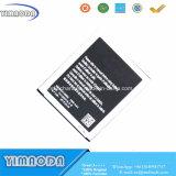 Li-Batterie rechargeable mobile pour la batterie de téléphone de la tendance 2 de Samsung G313hn G310 G357