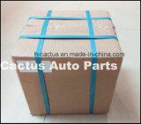 日産Td27tのためのTb2580 Supercharger 14411-G2407 703605-0003 Turbocharger