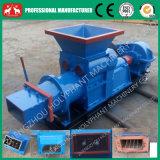 Высокого качества низкой цены машина ая вакуумом глины Non кирпича 0086 15038222403