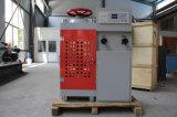 Machine de test manuelle de compactage d'affichage numérique