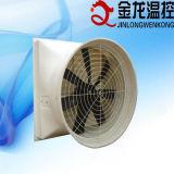 1260mm Série Jlf Fibre de verre Type Cone Fan for Poultry House