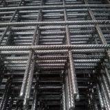 構築の具体的な補強の網