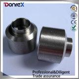 CNC di abitudine che lavora gli accoppiamenti alla macchina pneumatici fatti in Cina