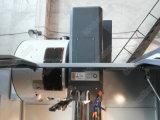 Centre d'usinage de commande numérique par ordinateur de Xh7132A