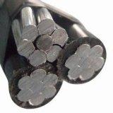 [0.6/1كف] [إلكتريكل بوور كبل] سقف منتج علويّ يعزل ألومنيوم حروف كبل