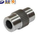 鋳造物の自動車部品のためのOEMの精密ステンレス鋼の鋳造