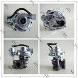 Rhf4h-64006p12nhbrl3930cez Turbolader für Isuzu Vb420076 8973311850