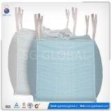Grands sacs 1000kg du polypropylène FIBC