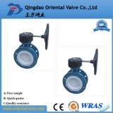Gemaakt in China, OEM van Alibaba Dn2000 Vleugelklep de Van uitstekende kwaliteit van het Wafeltje van de Precisie Met Prijs