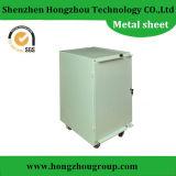Soem-Blatt-Herstellung für Metallgehäuse