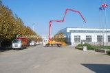 Ciao camion concreto dell'asta di qualità con Ce e ISO9001