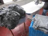 Brei de Dienst van de Inspectie van de Kwaliteitsbeheersing Van Bovenkanten in Cixi, Zhejiang