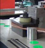 Metaal die de Scherpe Apparatuur van het Ponsen scheren