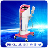 High-Intensity Focused Ultrasound Facial Lifting Hifu Globalipl Equipment