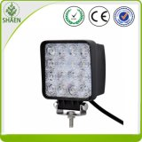 Fábrica Price 4*4 48W LED Working Lamp