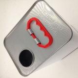 金属錫Can_5liters_forの包装の潤滑油オイル