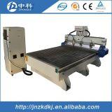 Router di legno di CNC del MDF degli assi di rotazione di alta efficienza quattro