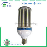 haute énergie E27/E40 DEL Bulb&#160 de lampe de maïs de la lumière DEL de maïs de 80W DEL ;