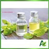 Pura Naturaleza 50% de aceites esenciales de menta Precio Mentha arvensis