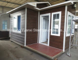 중동을%s Portacabin의 Prefabricated Modular House
