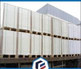 Papel Offset sem revestimento de Woodfree da venda direta da fábrica