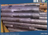Tubo del acciaio al carbonio