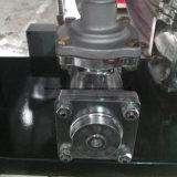 4つのノズルおよび浸水許容ポンプ燃料ディスペンサー(TA-2444LQ)