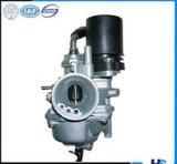 Carburatore del motociclo del quadrato del dispositivo usato per disturbare ATV del Polaris 50 del motore Cy-50/90 Xh90 AG50/90 del motociclo di buona qualità Jog50/90