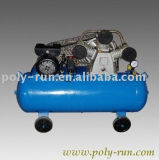 Electrical Belt Driven Oil Lubricated Air Compressor ( 230V/50HZ CE ) (TW-4090)