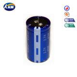 Condensatore eccellente Snap-in di Kamcap 470f 2.7V con il prezzo basso