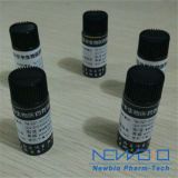 Hoher Reinheitsgrad-Antibiotikum-Puder Metoclopramide HCl (CAS: 7232-21-5)