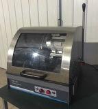 Iqiege60s de Scherpe Machine van het Specimen van het Metaal met het Snijden van Diameter 60mm
