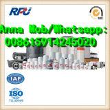 2996155 filtros de ar Af26204 para Iveco (2996155, AF26204)