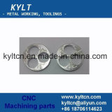 Prothétiseur Rapide rapide à l'usinage CNC en alliage d'aluminium à la Chine avec une bonne qualité