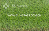 30 mm Landscaping лужайка Synthitic от Sungrass (SUNQ- HY00154)