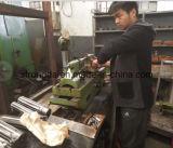 Approvisionnement chinois Standared de constructeur ou non vitesse d'acier de Standared