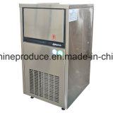 15kgs Undercounter Cube Ice Machine for Food Service.