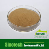 Van Humizone de Zure 80% Meststof van Fulvic