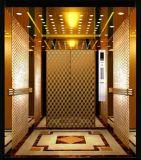 Elevador do elevador do passageiro de China com boa qualidade da tecnologia de Japão