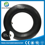 1400-20 câmara de ar interna do pneu usada para o pneumático do caminhão