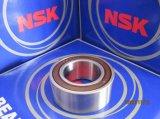 Pièce de rechange automatique automobile du roulement NSK Dac25520037 de pivot