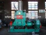 Tipo hidráulico máquina da modificação de amasso