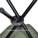 Beweglicher Dreieck-Falz-Stuhl für Fischen
