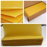La mejor hoja de la fundación de la cera de abejas del precio con alta calidad