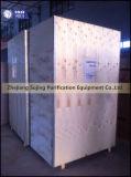 Hauben-Schrank der Ventilations-Cabinet1.2m/Fume