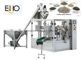 Máquina de empacotamento do malote do fertilizante orgânico (MR8-200F)