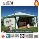смешанный шатер Multi-Сторон 500sqm для напольной партии случая
