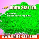 Colore rosso organico 122 del pigmento per vernice industriale